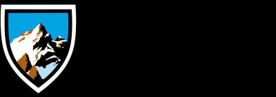 KÜHL brand logo
