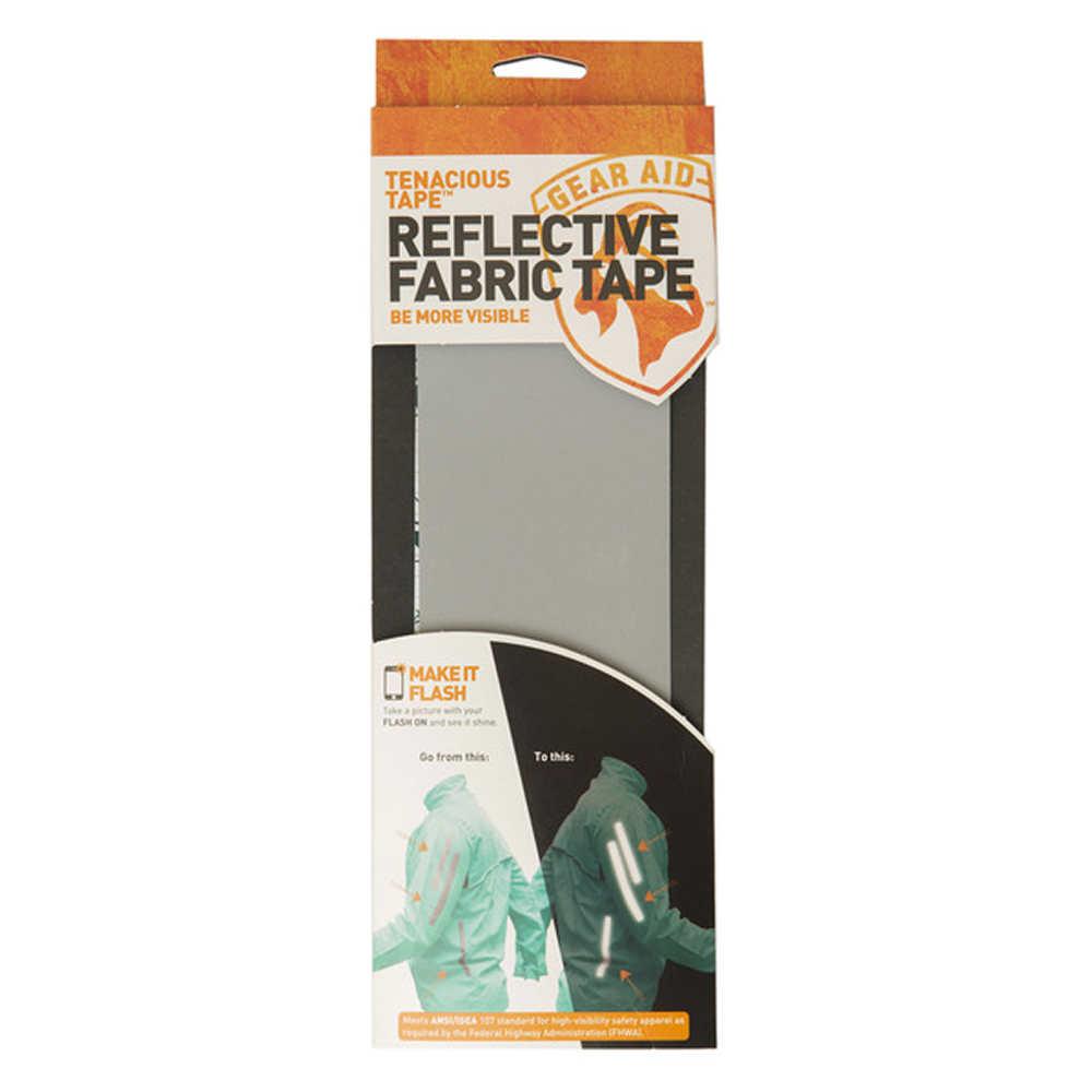 Gear Aid Reflective Fabric Tape
