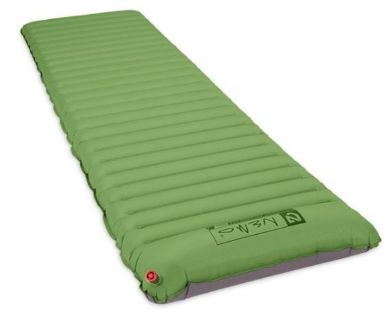 Nemo Astro Insulated 25R Sleeping Mat