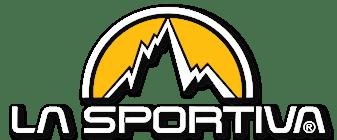 La Spotiva brand logo