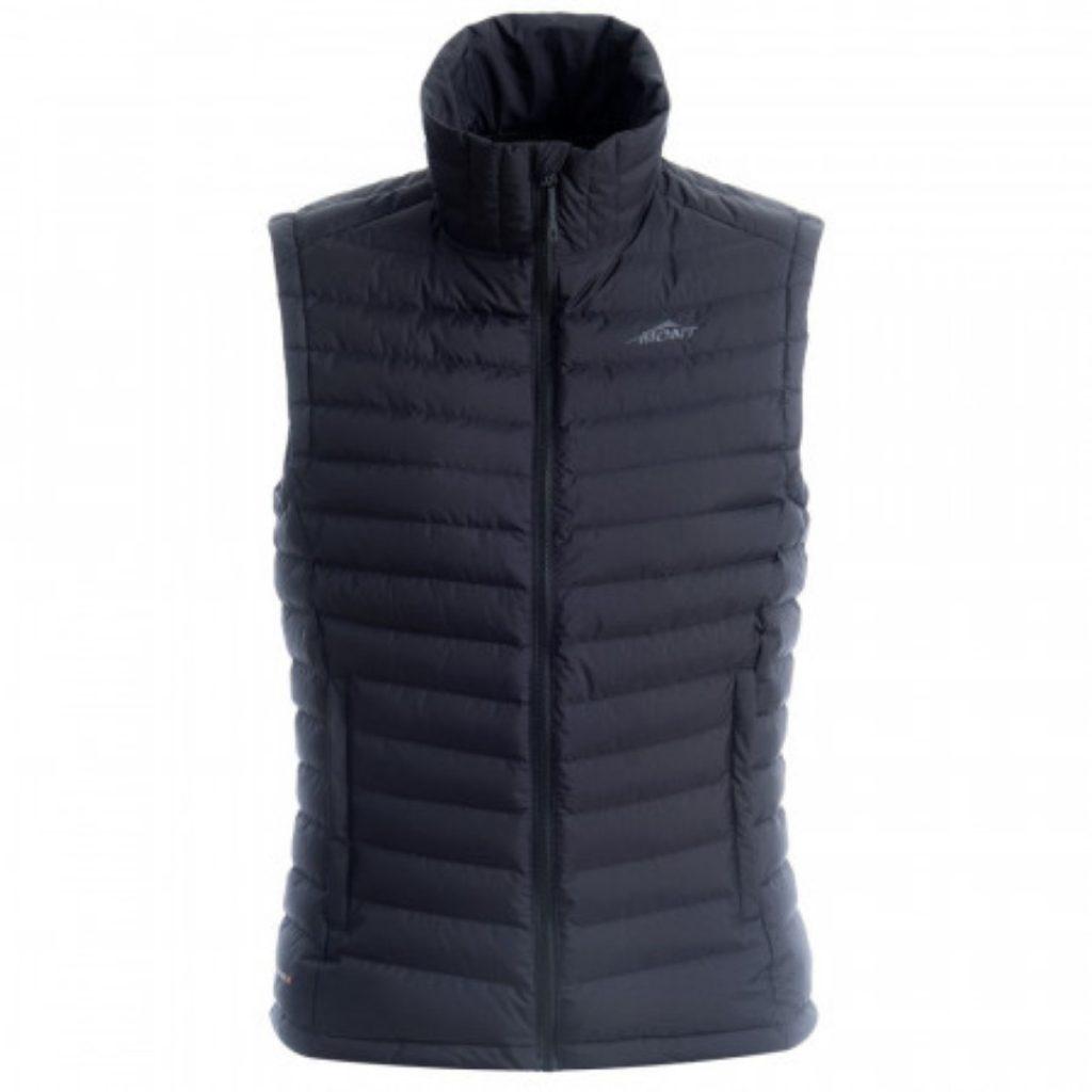 Mont Neon Vest XT Outer Shell Womens