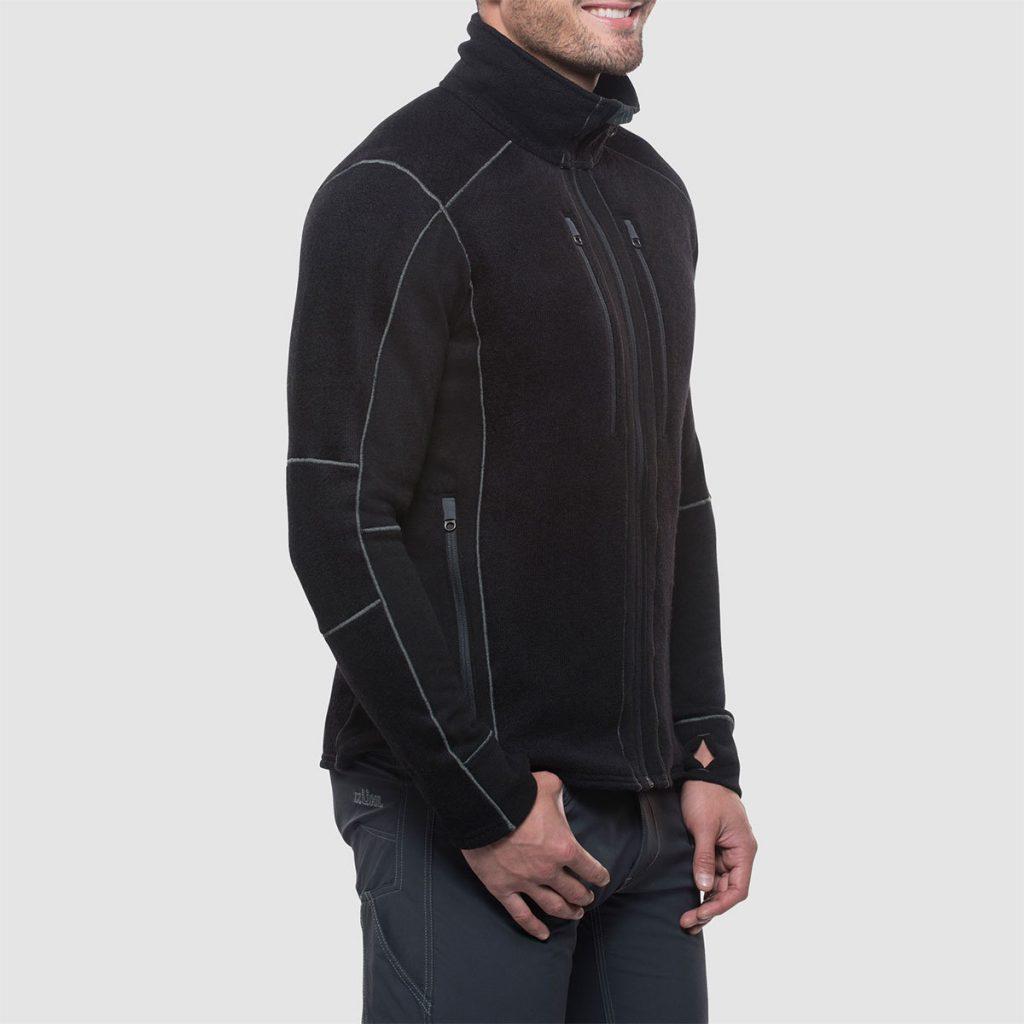 Kuhl Interceptr Jacket Mens