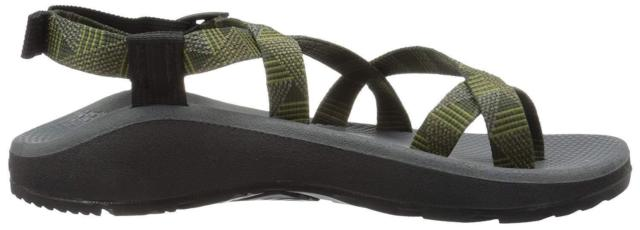 554be5f920911c Chaco ZCloud 2 Salute Forest Mens - Adventure Gear Albury
