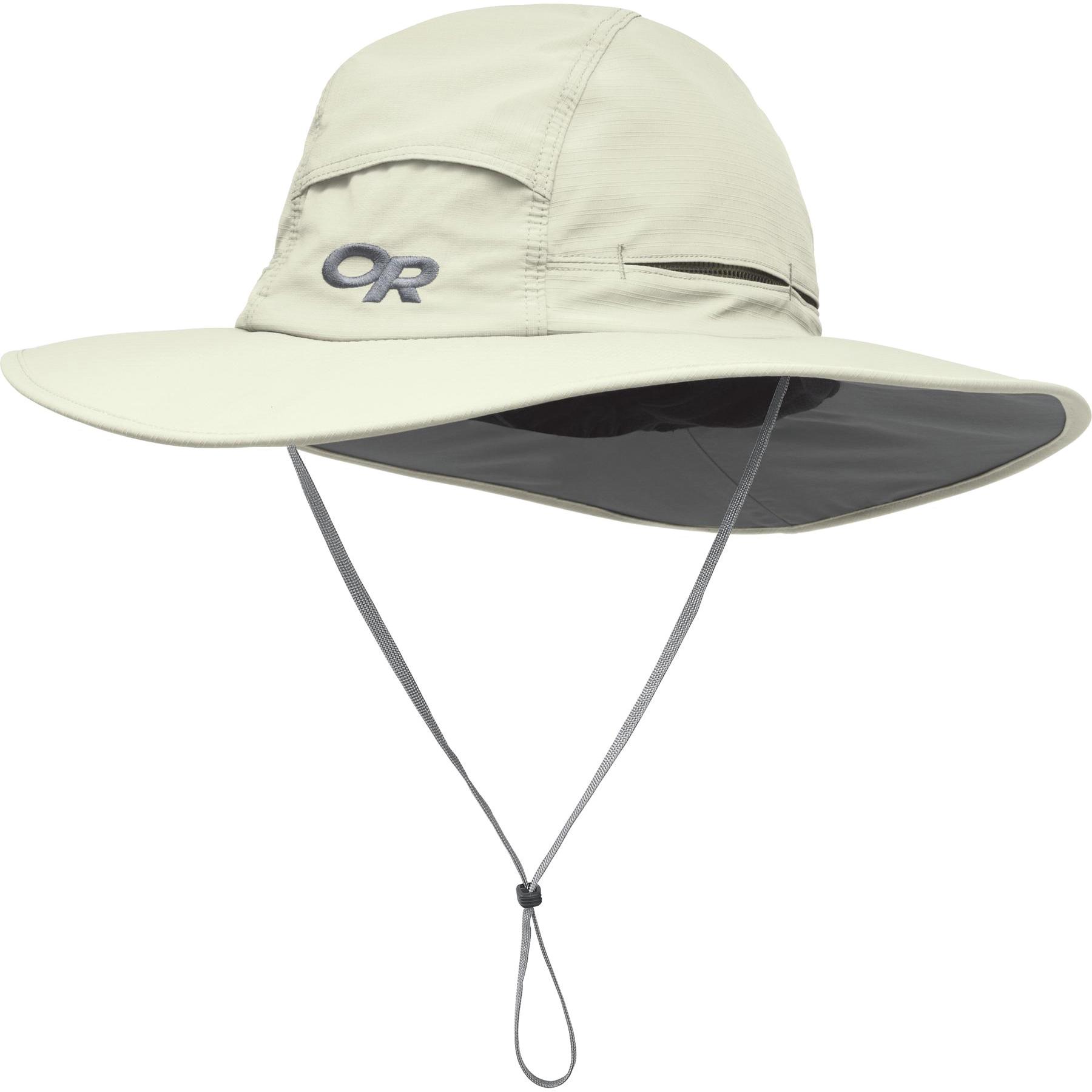 Outdoor Research Sombriolet Sun Hat - Adventure Gear Albury 21521419107