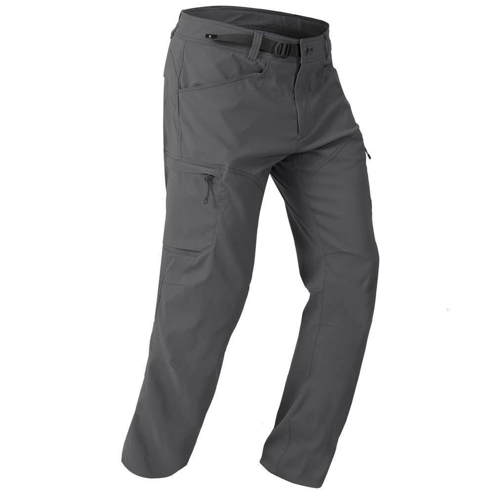 Mont Mojo Stretch Cargo Pants Mens