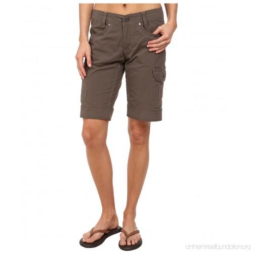 Kuhl Splash 11inch Womens Shorts