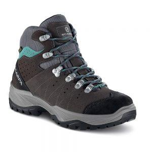 fa2657dde Footwear Archives - Adventure Gear Albury