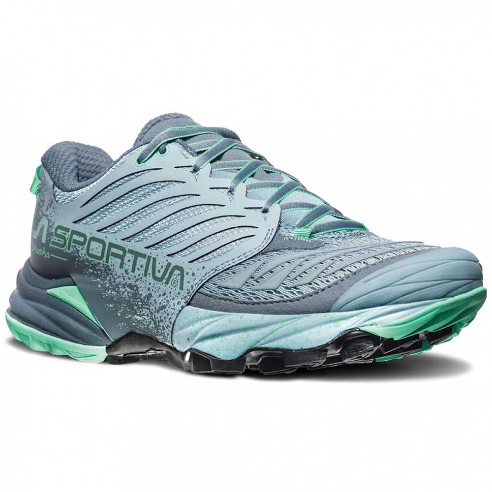 La Sportiva Akasha Women's Trail Shoe