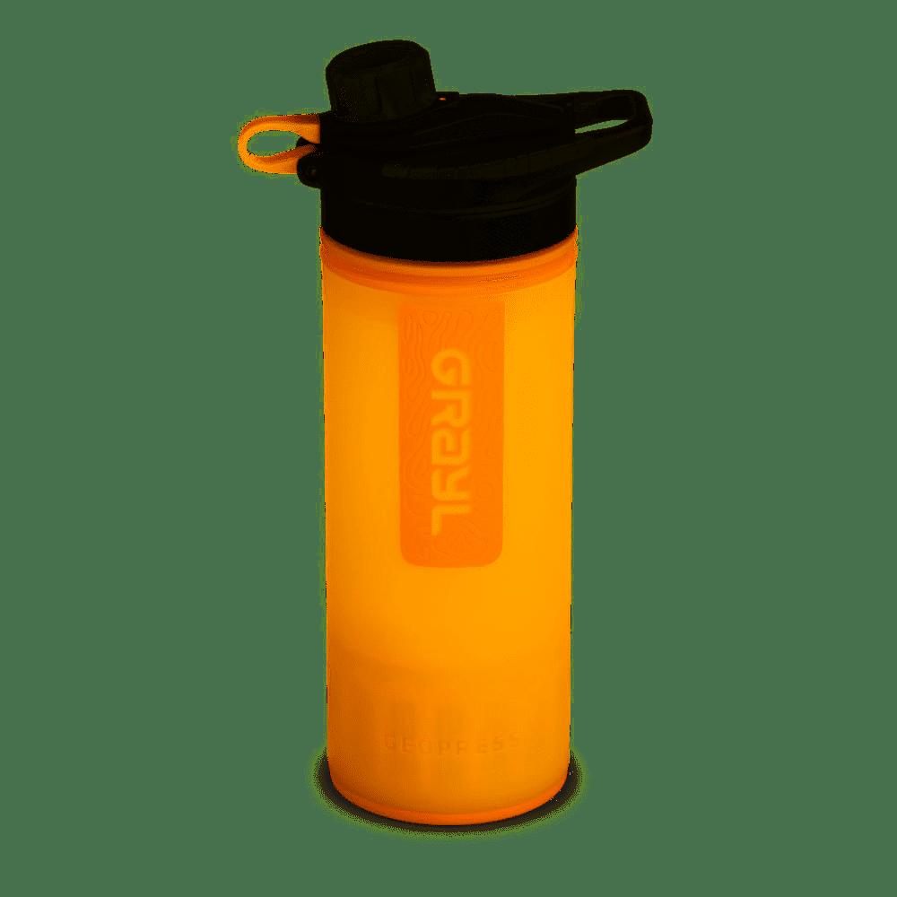 Grayl Geopress Purifier / Micro-filter 710ml
