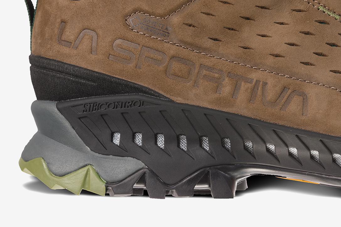 ri7d7f62c la sportiva scarpe pyramid gtx
