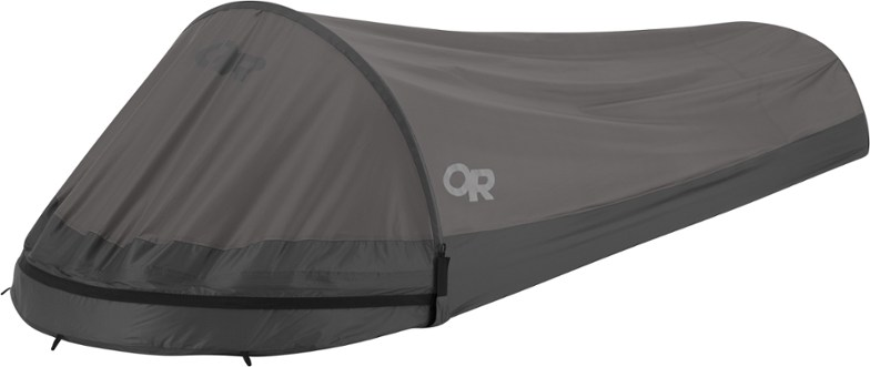 Outdoor Research Helium Bivvy NEW