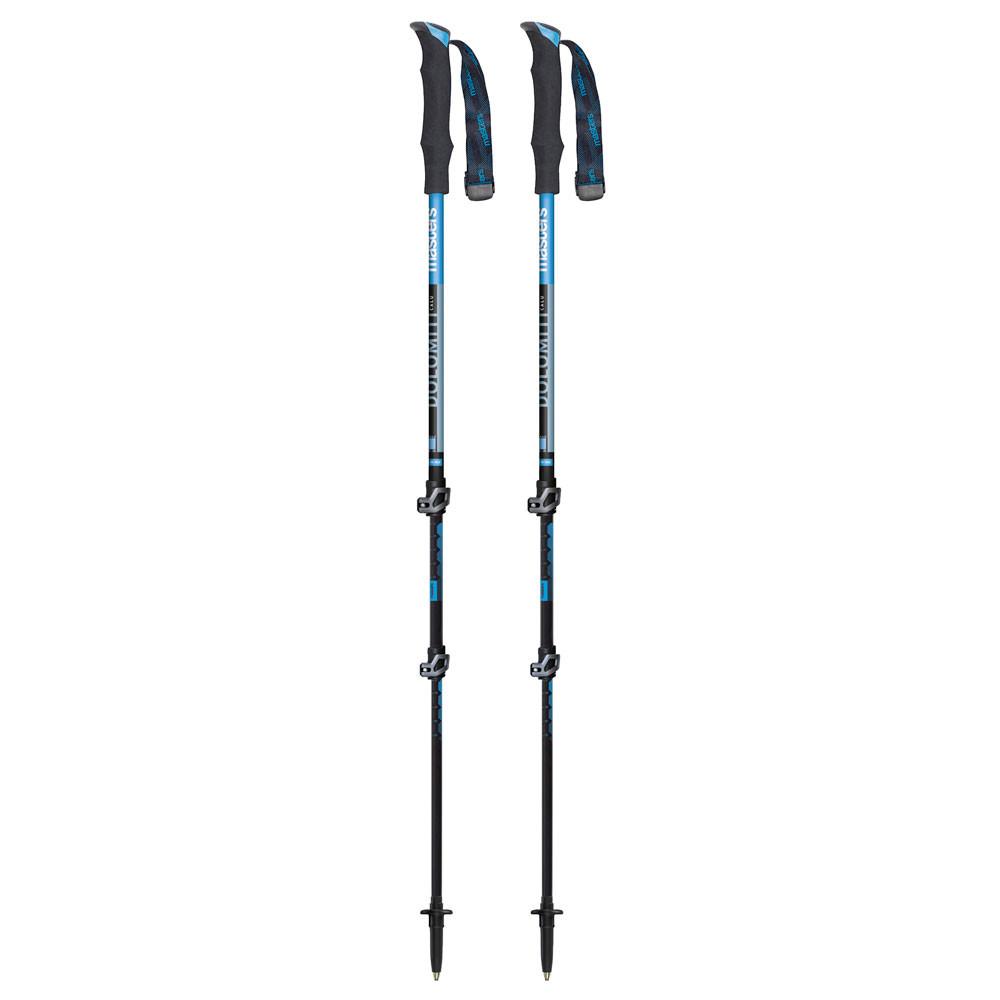 Masters Dolomiti Calu (Ultrastrong ) 110cm-135cm